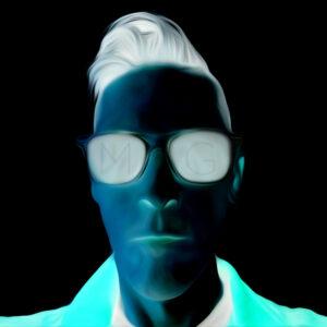 Mister Greene - Music Profile